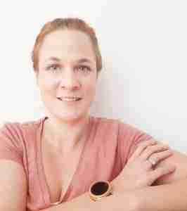 Rachel Maree. Small Business Content Creator.