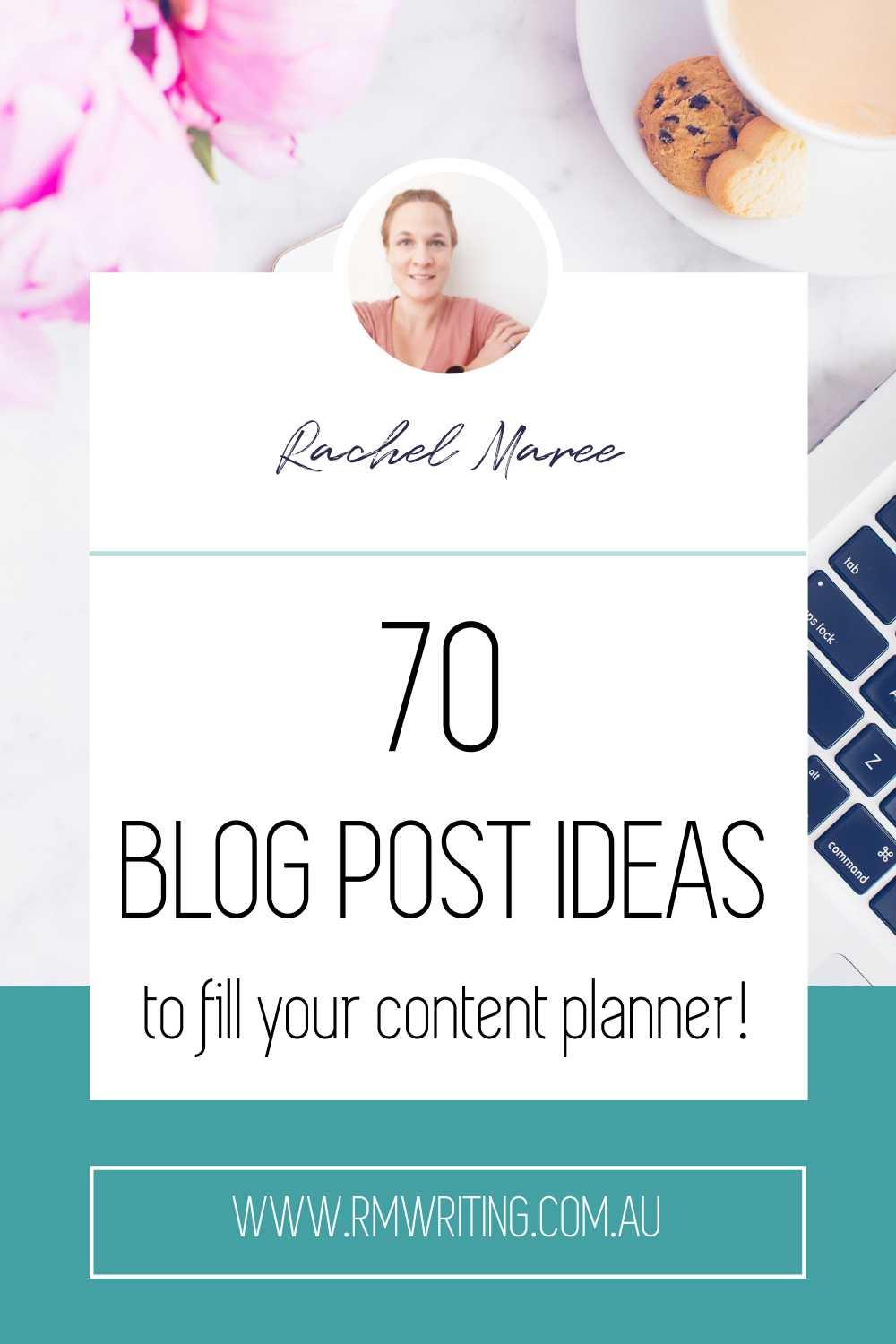 70 blog post ideas to have your small biz seen, heard and thriving!